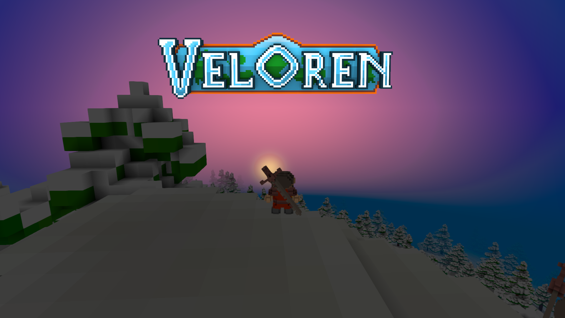veloren screenhoot