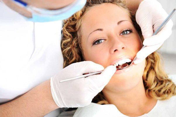 implantestheticsrestoration602x400.jpg